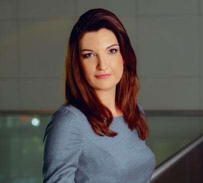 Katarzyna Blachowicz