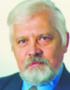 Dr Jan Czajkowski współprzewodniczący zespołu ds. społeczeństwa informacyjnego Komisji Wspólnej Rządu i Samorządu Terytorialnego