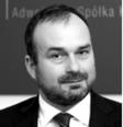Prof. dr hab. Maciej Gutowski, adwokat, dziekan Okręgowej Rady Adwokackiej w Poznaniu