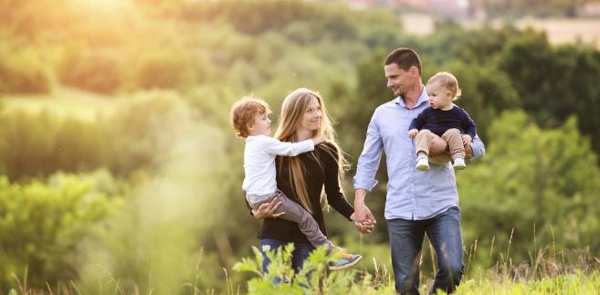 Nowelizacja zakłada też zmiany dotyczące adopcji
