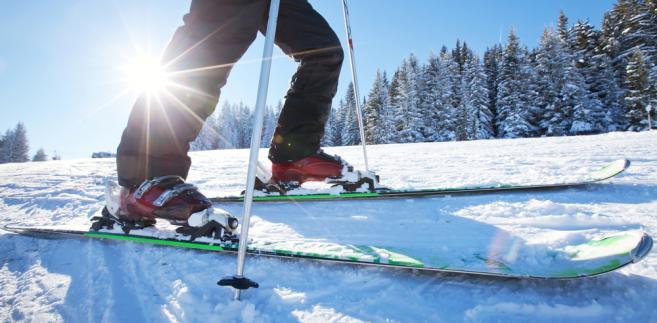 Jak korzystać ze stoków narciarskich i szlaków turystycznych zgodnie z prawem?