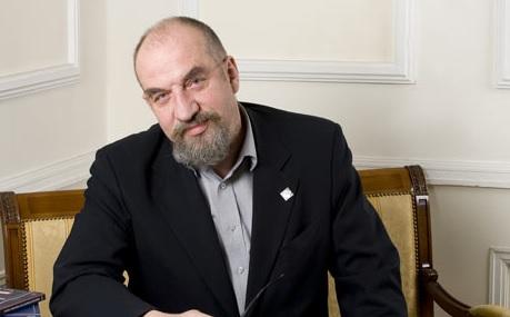 Witold Modzelewski