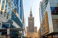 Euler Hermes: Polska gospodarka wzrośnie w tym roku o 3,5 proc.