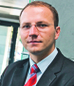Szymon Parulski doradca podatkowy z kancelarii Parulski i Wspólnicy