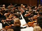 Kantata żałobna Brahmsa na finał Wielkanocnego Festiwalu Beethovena