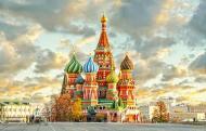 Wynagrodzenie <strong>minimalne</strong> w Rosji wzrośnie o 20 proc.