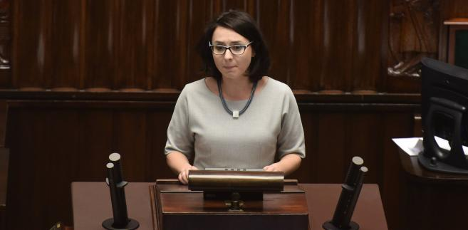 Kamila Gasiuk Pihowicz