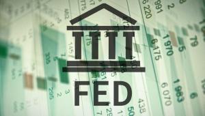 Analitycy Banku Millennium zwracają uwagę na znaczenie zbliżających się zmian w kierownictwie amerykańskiej Rezerwy Federalnej