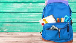 Podobnie jak w poprzednich latach projekt zakłada cztery stawki dofinansowania: 175 zł, 225 zł, 395 zł i 445 zł, w zależności od tego, jaki etap edukacji rozpocznie uczeń we wrześniu.