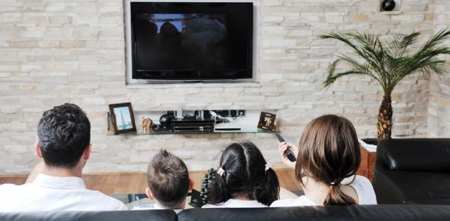 telewizja, domowe kino, DVD