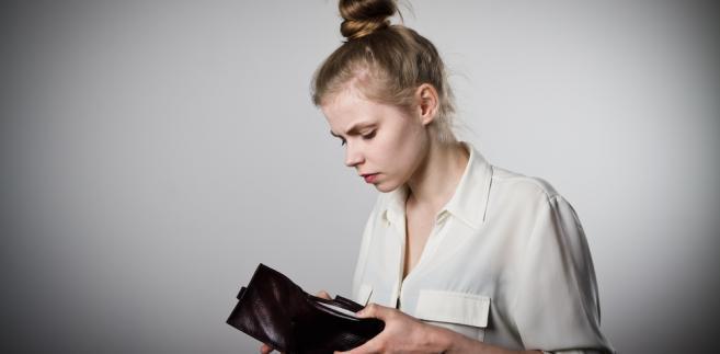 pieniądze, problem, pensja, wynagrodzenie
