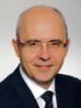 Tomasz Michalik doradca podatkowy i partner w MDDP Michalik Dłuska Dziedzic i Partnerzy