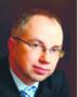 Roman Namysłowski doradca podatkowy i partner w Crido Taxand