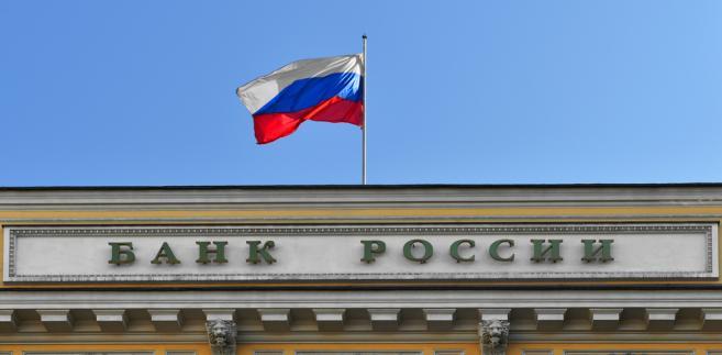 Początek roku korzystny dla rubla