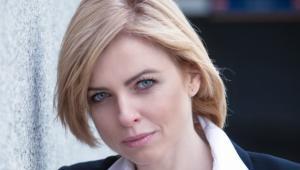 Magdalena Czernicka-Baszuk