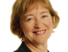 Maude Barlow prezes organizacji Council of Canadians, pełniła funkcję głównego doradcy ds. gospodarki wodnej przy 63. przewodniczącym Zgromadzenia Ogólnego ONZ. Od wielu dekad działa jako aktywistka w walce o sprawiedliwe traktaty handlowe w Kanadzie i na całym świecie
