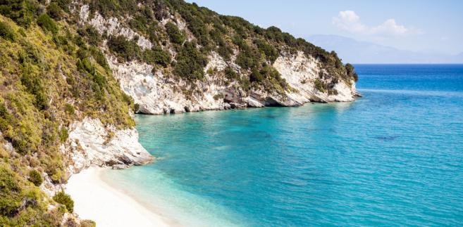 Budżetowy urlop za granicą. 7 wakacyjnych propozycji