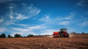 Sprzedaż państwowych gruntów wstrzymano na pięć lat