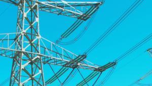 Na początku lipca Ministerstwo Energetyki przedstawiło założenia do projektu dotyczącego rynku mocy