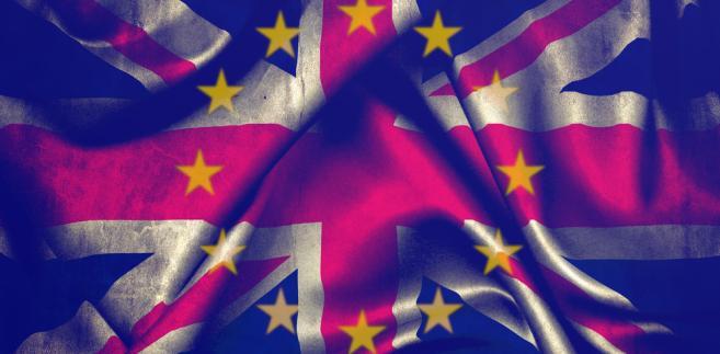 """Wachlarz usług konsultingowych świadczonych przez duże kancelarie pod hasłem """"czy jesteś przygotowany na Brexit?"""" jest całkiem pokaźny."""