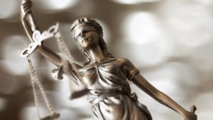 ETPC, podobnie jak sądy krajowe, uznał, że niezastosowanie się do zaleceń sędziego może rodzić konsekwencje karnoprawne