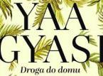 """""""Droga  do domu"""": Długo wyczekiwany bestseller roku"""