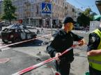 Ukraina: Śledztwo ws. zabójstwa Szeremeta z udziałem FBI