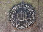 FBI pomaga Ukrainie w śledztwie dot. byłego szefa sztabu Trumpa