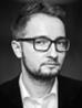 Bartosz Bator adwokat z kancelarii adwokackiej BBP w Warszawie
