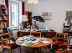 Andrzej Seweryn: Nic w moim życiu nie wskazuje, by oceniać mnie jako chodzącego na pasku władzy