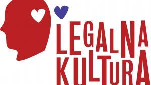 Fundacja Legalna Kultura promuje korzystanie z kultury z legalnych źródeł, uświadamia zagrożenia związane z piractwem i fakt, że kultura jest wspólnotą twórców i odbiorców.