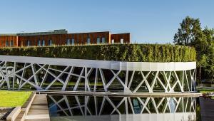 Owocny sezon dla biznesu - Hotel Narvil Conference & Spa