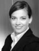 Zuzanna Rudzińska-Bluszcz, główny koordynator ds. strategicznych postępowań sądowych w Biurze RPO