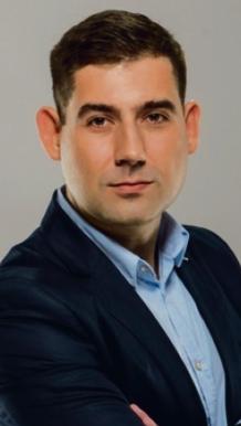 Artur Granicki, partner w kancelarii SGP Legal Snażyk Granicki, członek zespołu do opracowania rekomendacji w zakresie projektu przepisów regulujących prostą spółkę akcyjną przy Ministrze Rozwoju