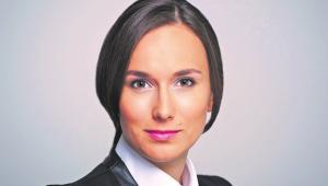 Paulina Kimla - Kaczorowska