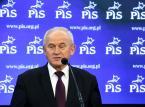 Tchórzewski: Dokument notyfikujący pomoc publiczną dla górnictwa będzie ujawniony