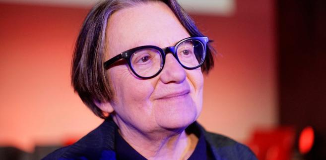 """""""Gorzkie żniwa"""" w reżyserii Agnieszki Holland, były nominowane w 1985 r. do nagrody Oscara, najbardziej prestiżowej nagrody Amerykańskiej Akademii Sztuki Filmowej, w kategorii """"najlepszy film nieanglojęzyczny"""""""