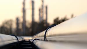 Baryłka ropy West Texas Intermediate w dostawach na wrzesień na giełdzie paliw NYMEX w Nowym Jorku jest wyceniana po 67,50 USD, po wzroście ceny o 30 centów.