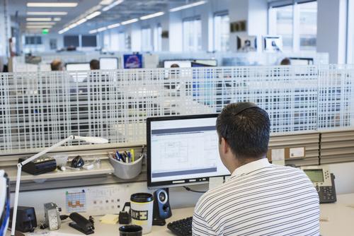 25 maja 2018 r. zaczną obowiązywać przepisy o ochronie danych, które w miejsce obecnego administratora bezpieczeństwa informacji (ABI) wprowadzają inspektora ochrony danych.