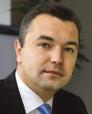 Rafał Ciołek, doradca podatkowy, partner w zespole międzynarodowego prawa podatkowego w KPMG w Polsce