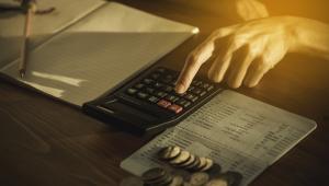 Zwlekanie ze złożeniem korekty może uszczuplić finanse podatnika.