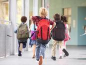 Sprawdź, co wiesz o zmianach w szkołach [QUIZ]