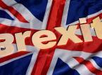 Brexit już nie do zatrzymania