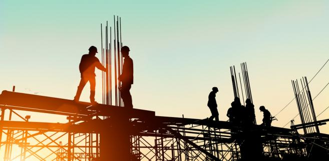 Smulewicz: Tylko szkolnictwo zawodowe może uratowac gospodarkę