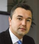 Rafał Ciołek doradca podatkowy, partner w zespole podatków międzynarodowych KPMG w Polsce