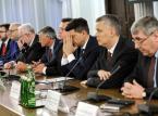 PO, Nowoczesna i PSL: Trzeba przeciwdziałać ograniczaniu samorządności