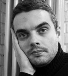 dr Artur Kotowski, Europejska Wyższa Szkoła Prawa i Administracji w Warszawie