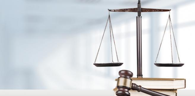 Pełnomocnik spółki wniósł skargę kasacyjną do Sądu Najwyższego.