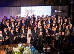 O jakości w praktyce podczas III Europejskiego Kongresu Jakości
