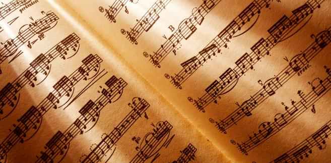 Festival van Beethovena